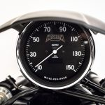 The Story Behind Hesketh Valiant Supercharged 4