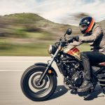 Honda Rebel Aviator Nation - The Rebel We Always Wanted 3