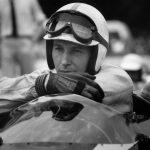 John Surtees – An Appreciation 11