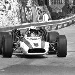 John Surtees – An Appreciation 8