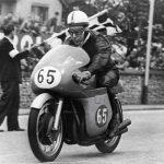 John Surtees, motorsport hero, dies aged 83 3