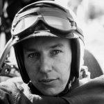 John Surtees, motorsport hero, dies aged 83 2