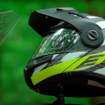 Schuberth E1: Seven things I learned after 12 months 3