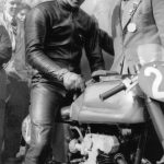 John Surtees – An Appreciation 12