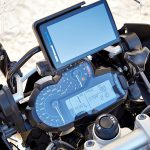 BMW Navigator VI Price Announced 4