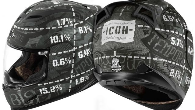 casques_icon_airframe_statistic_2014 1