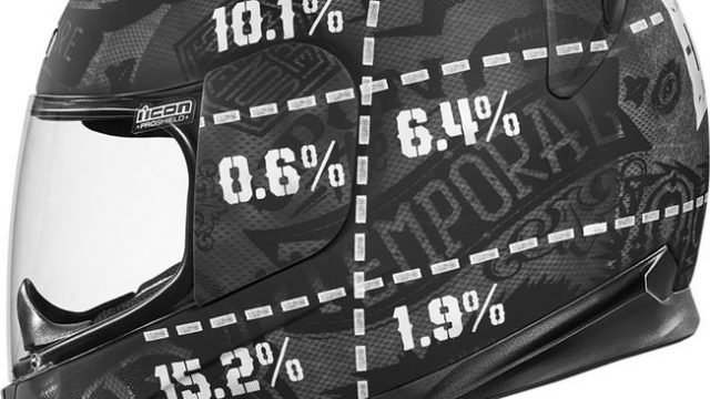 icon airframe statistic helmet 3