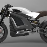Italian Volt: Sartorial Luxury E-Roadster 16