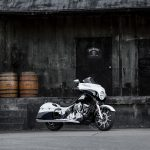 Jack Daniel's Indian Chieftain Limited Edition. Get your booze on 10