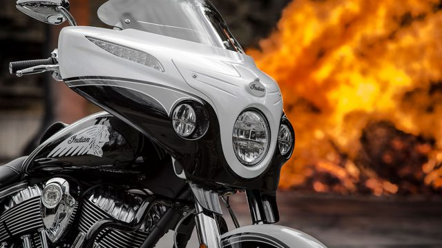 Jack Daniel's Indian Chieftain Limited Edition. Get your booze on 2