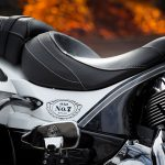 Jack Daniel's Indian Chieftain Limited Edition. Get your booze on 3