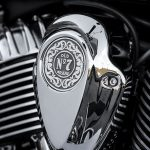 Jack Daniel's Indian Chieftain Limited Edition. Get your booze on 6