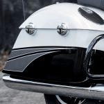 Jack Daniel's Indian Chieftain Limited Edition. Get your booze on 8