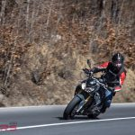 2017 BMW S1000R Real-Life Review. What I learned 2