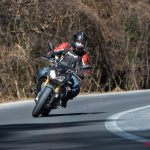 2017 BMW S1000R Real-Life Review. What I learned 3