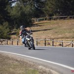 2017 BMW S1000R Real-Life Review. What I learned 4