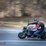 2017 BMW S1000R Real-Life Review. What I learned 6