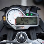 2017 BMW S1000R Real-Life Review. What I learned 8