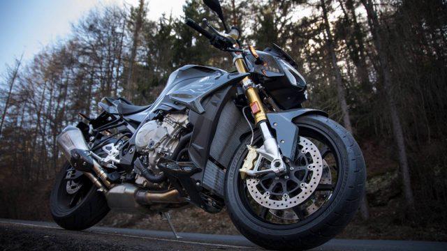 2017 BMW S1000R test ride8