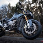2017 BMW S1000R Real-Life Review. What I learned 9