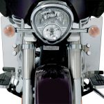 Increased Motorcycle Comfort for Less Than $100 6