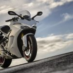 Ducati Supersport S Road Test: Real World Sportbiking 4