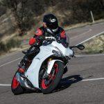 Ducati Supersport S Road Test: Real World Sportbiking 10