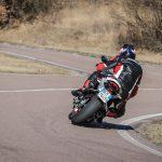 Ducati Supersport S Road Test: Real World Sportbiking 2