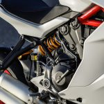 Ducati Supersport S Road Test: Real World Sportbiking 6