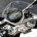 Ducati Supersport S Road Test: Real World Sportbiking 8