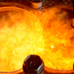 Watch Engine Combustion in 4K Slow Motion 2