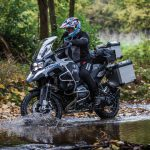 Long Way Adventure Tires. Which are the best? 4