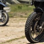 Long Way Adventure Tires. Which are the best? 3