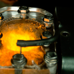 Watch Engine Combustion in 4K Slow Motion 3