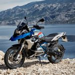 New BMW R1200GS Adventure is On The Way 5
