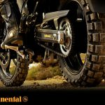 Long Way Adventure Tires. Which are the best? 2
