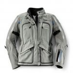 New BMW EnduroGuard Suit Price Announced 4
