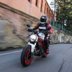 Ducati Monster 797 Road Test: The Anti-Scrambler? 10