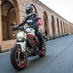 Ducati Monster 797 Road Test: The Anti-Scrambler? 11