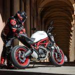 Ducati Monster 797 Road Test: The Anti-Scrambler? 12