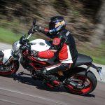 Ducati Monster 797 Road Test: The Anti-Scrambler? 2