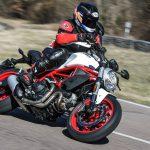 Ducati Monster 797 Road Test: The Anti-Scrambler? 3