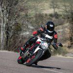 Ducati Monster 797 Road Test: The Anti-Scrambler? 4