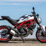 Ducati Monster 797 Road Test: The Anti-Scrambler? 6