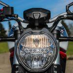 Ducati Monster 797 Road Test: The Anti-Scrambler? 9