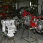 Magni MV Agusta Filorosso Road Test 4