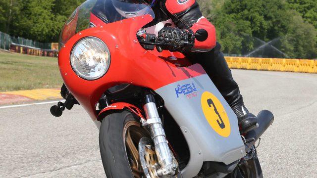 Magni MV Agusta Filorosso6