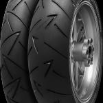 Tire pressure: road vs. track vs. off-road 3