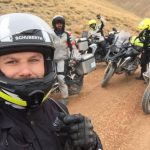 Group Riding Essential Things to Keep in Mind 2