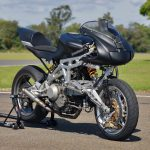 Motoinno TS3 to enter production - Exclusive inside story 11